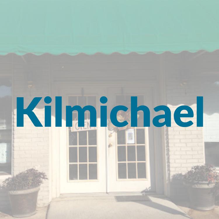 Kilmichael Public Library