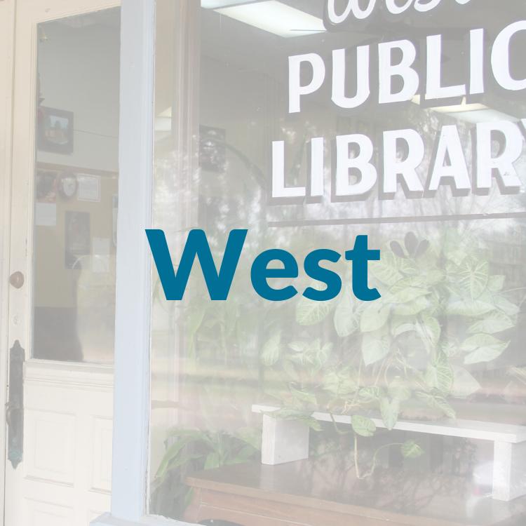West Public Library