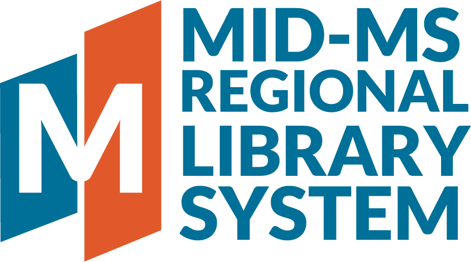 Mid-MS Regional Library System
